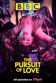 The Pursuit of Love Season 1