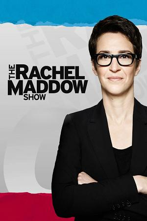The Rachel Maddow Show Season 11 123Movies