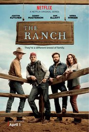 The Ranch Season 1 123Movies