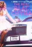 The Real Blac Chyna Season 1 123Movies