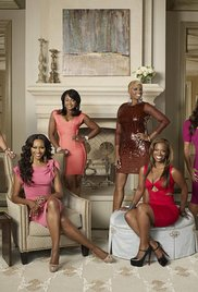 The Real Housewives of Atlanta Season 10 123Movies