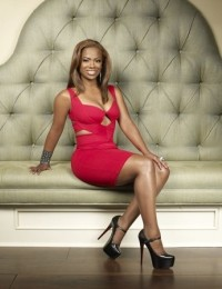 The Real Housewives of Atlanta Season 8 123Movies