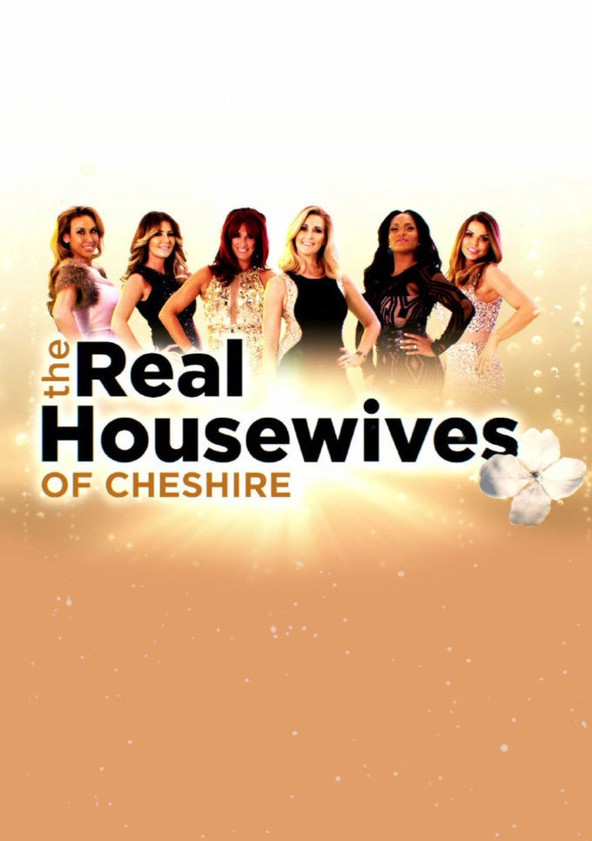 The Real Housewives of Cheshire Season 8 123Movies