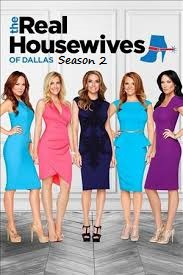 The Real Housewives of Dallas Season 3 123movies