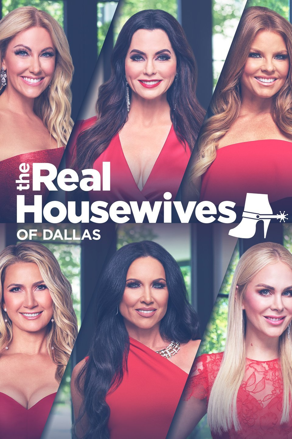 Watch Series The Real Housewives of Dallas Season 4