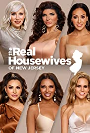 The Real Housewives of New Jersey Season 11 123streams