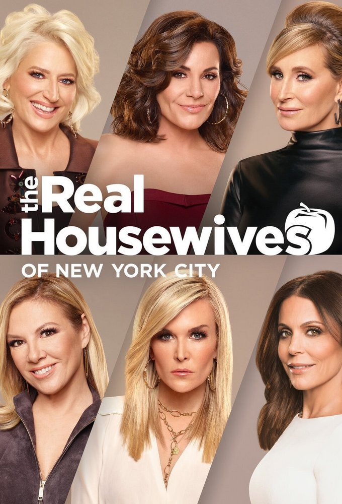 The Real Housewives of New York City Season 11 123Movies