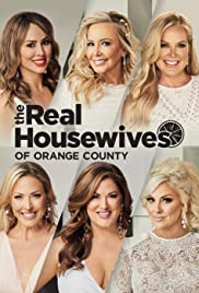The Real Housewives of Orange County Season 15 funtvshow