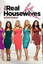 The Real Housewives of Potomac Season 2  123Movies