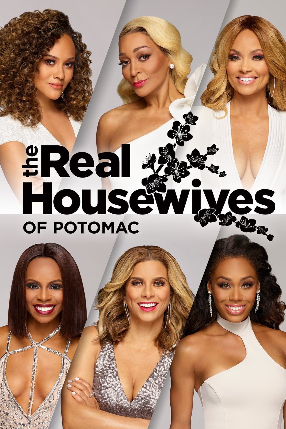 The Real Housewives of Potomac Season 5 123Movies