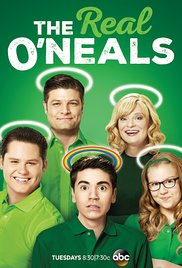 The Real ONeals Season 1 123Movies