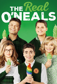 The Real ONeals Season 2 Projectfreetv