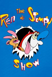 Watch Series The Ren & Stimpy Show Season 1