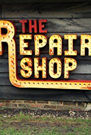 The Repair Shop Season 2 123Movies