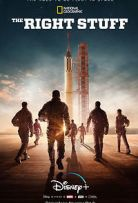 Watch Series The Right Stuff Season 1