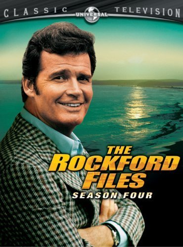 The Rockford Files Season 6 123Movies