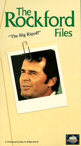 The Rockford Files Season 2 123streams