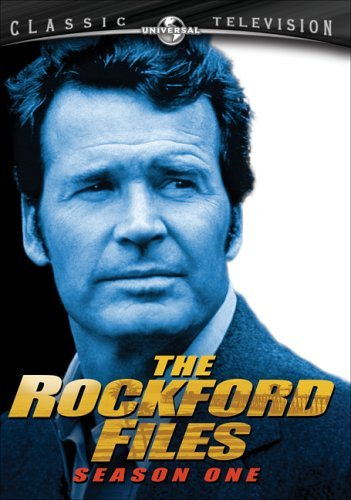The Rockford Files Season 3 123Movies