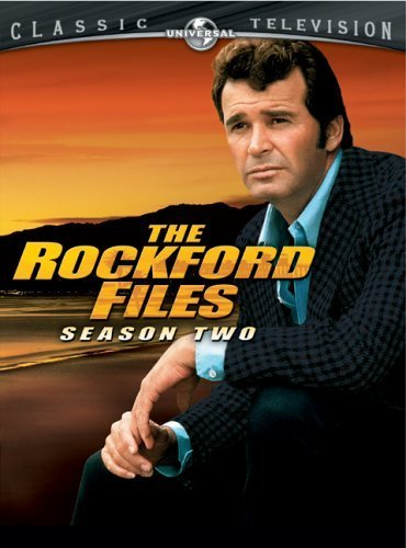 The Rockford Files Season 4 123movies