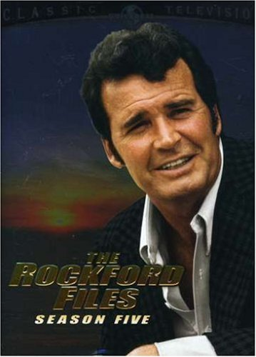 The Rockford Files Season 5 123streams