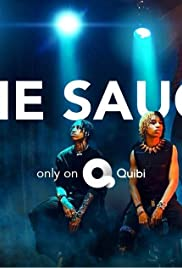 The Sauce Season 1 123Movies
