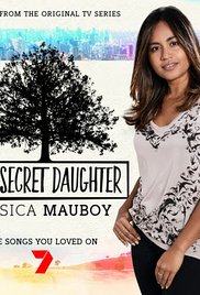 The Secret Daughter Season 2 123Movies