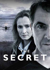 Watch Series The Secret Season 1