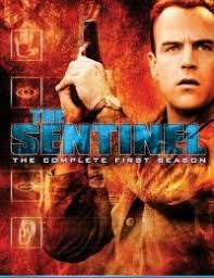 The Sentinel - season 2 Season 1 123Movies