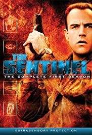 The Sentinel Season 3 123Movies