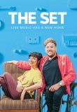 The Set Season 2 123Movies