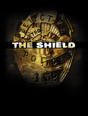 The Shield Season 3 123Movies