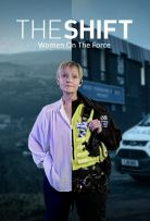 Watch Series The Shift Women On The Force Season 1