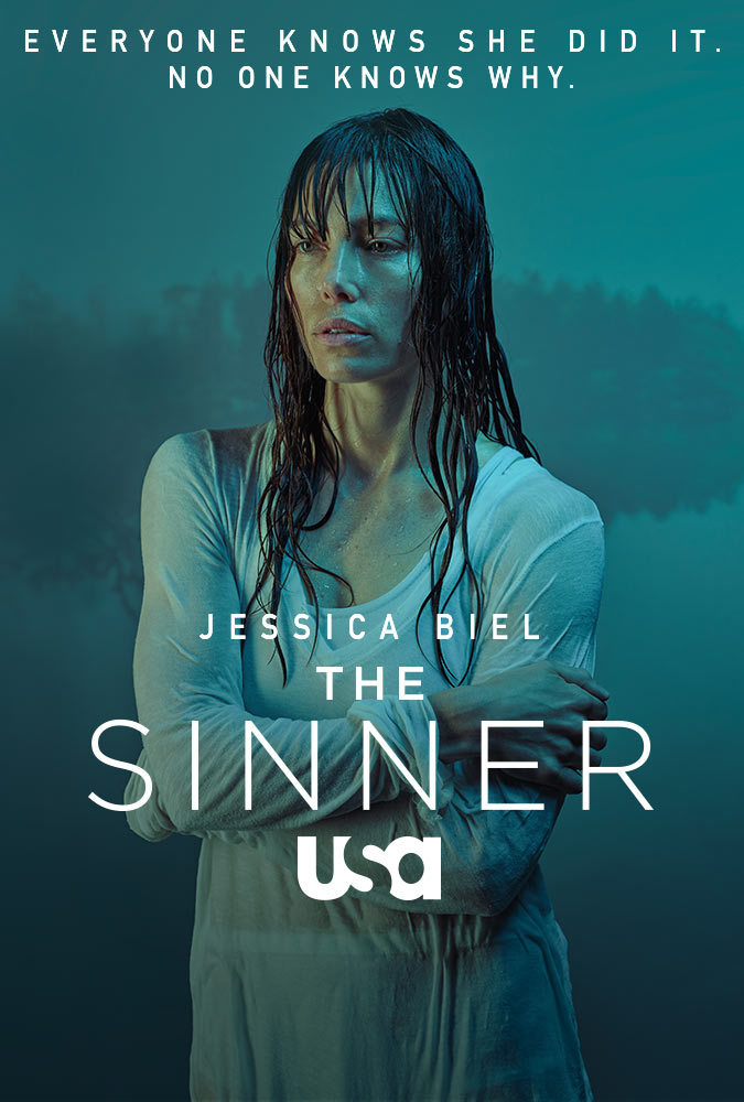 The Sinner Season 1 123movies