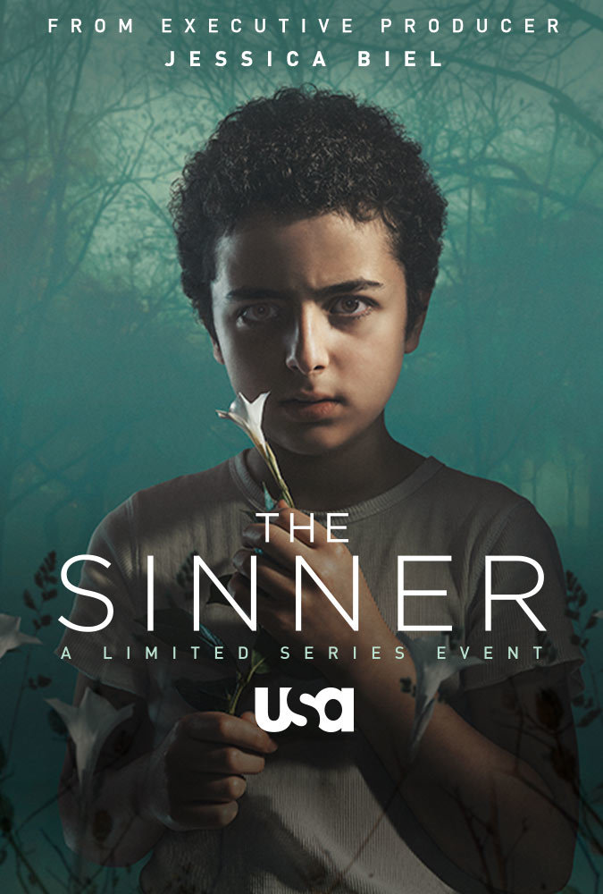 Watch Series The Sinner Season 2