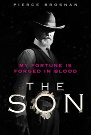 Watch Series The Son Season 01