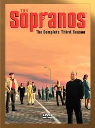The Sopranos Season 3 123streams
