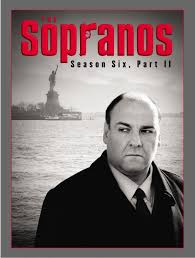 The Sopranos Season 6 123Movies