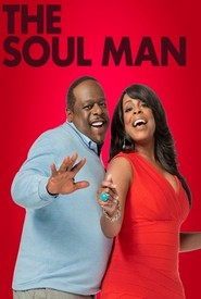 The Soul Man Season 5 123streams
