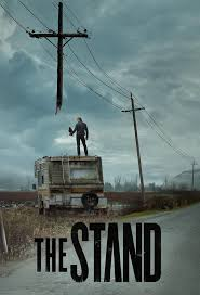 The Stand (2020) Season 1 123streams