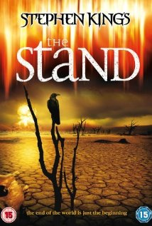 Watch Series The Stand Season 1