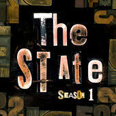 The State Season 1 123Movies