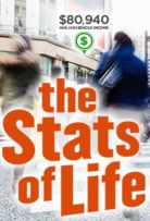 The Stats of Life Season 2 123Movies