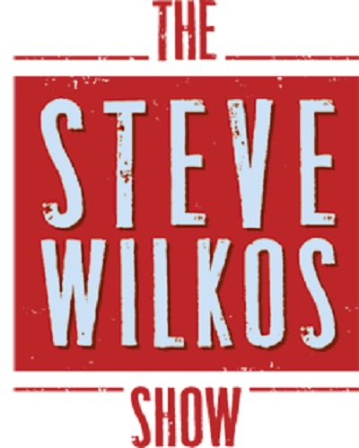 The Steve Wilkos Show Season 8 123Movies