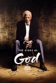 The Story of God with Morgan Freeman Season 2 123Movies