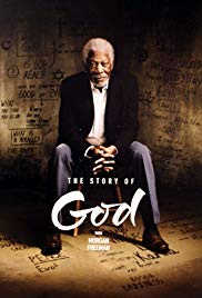 The Story of God with Morgan Freeman Season 3 123Movies