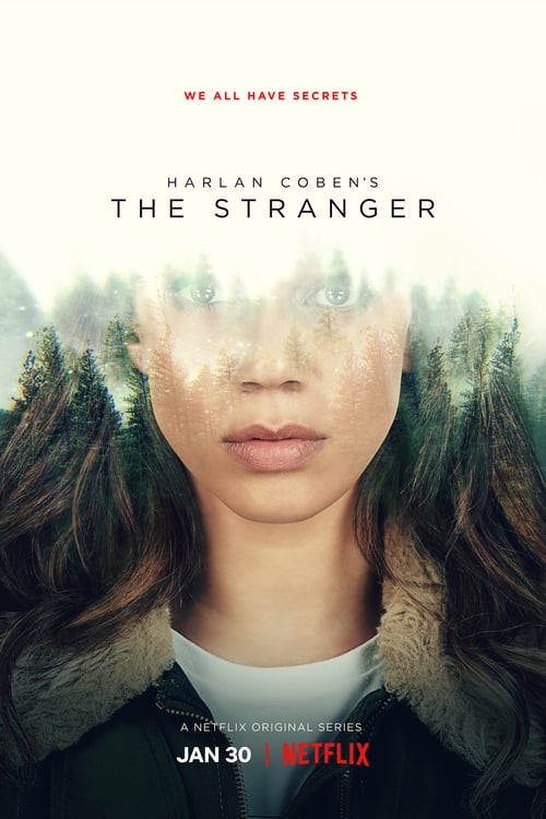 The Stranger Season 1