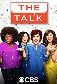 The Talk season 10 Season 1 123streams