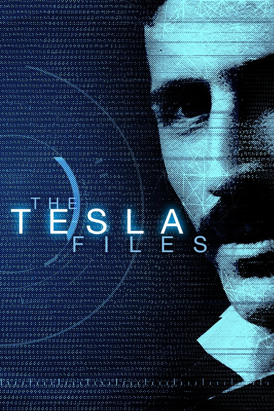 The Tesla Files Season 1 123Movies