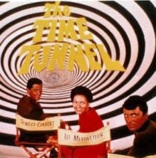 The Time Tunnel  Season 1 123streams