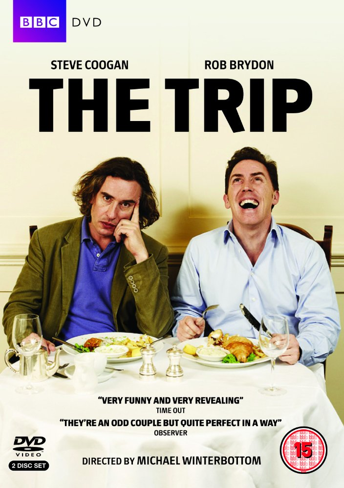 The Trip Season 3 123streams